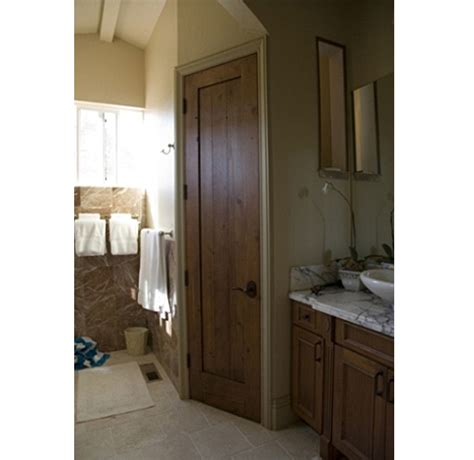 Reclaimed Wood Interior Doors Pictures To Pin On Pinterest Recycled Interior Doors
