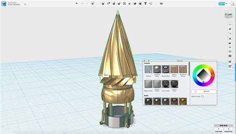 Home Design Software Amazon 100 3d home design software amazon 3d scanner