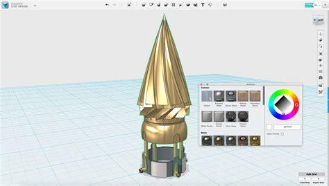 3d home design software 64 bit free download 100 3d home design software 64 bit free download