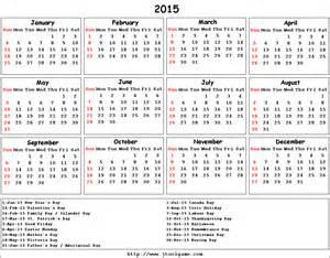 2015 calendar template with canadian holidays canadian holidays calendar template 2016