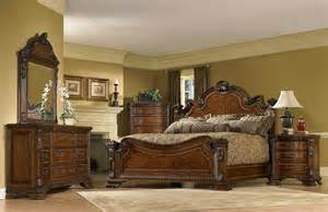 Bedroom Furniture Set A R T Furniture World Bedroom Set At1431562606set