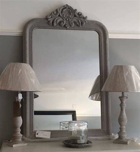 home interiors mirrors painted furniture mirrors for sale style