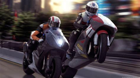 imagenes hd motos wallpapers full hd 120 imagenes taringa