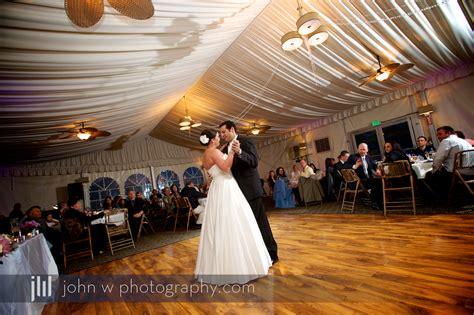 wedding receptions in corona ca weddings orange county wedding photographer w