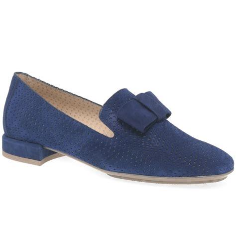 hispanitas shoes hispanitas itaca womens casual slip on shoes charles