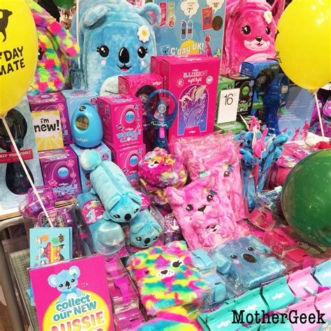 Sale Smiggle Pencil Butterfly smiggle g day uk launch mothergeek
