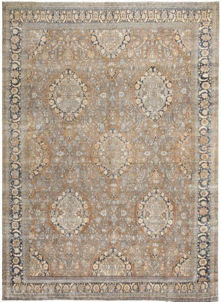 nazmiyal antique rugs 1000 images about antique rugs on moroccan rugs and carpets