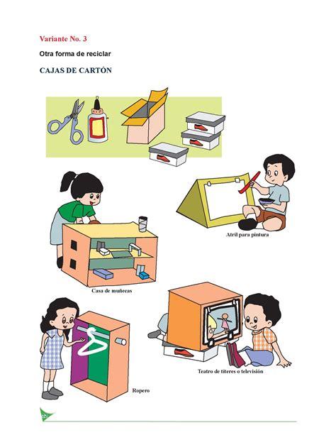 imagenes recursos educativos completa gu 237 a apara elaborar materiales did 225 cticos con