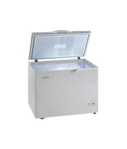 Jual Freezer Mini Tangerang jual modena chest freezer md 20 a toko jual aneka modena