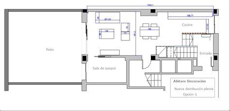 como hacer el plano de una casa hacer plano