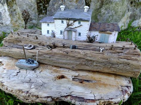 Lobster Pot Cottage by 13 Best Images About Driftwood Houses And