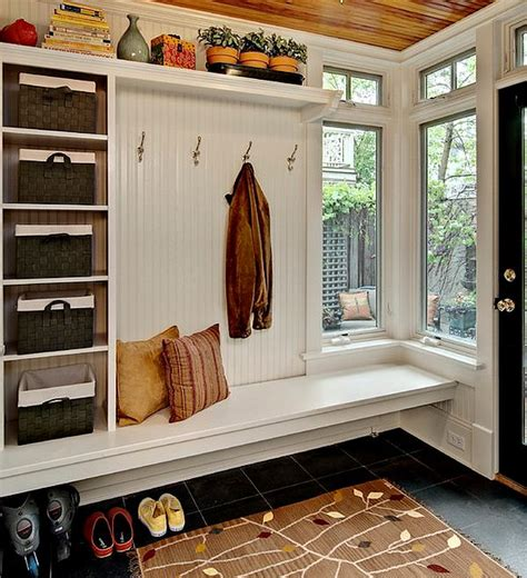 Mudroom Plans Designs pdf mud room designs plans free