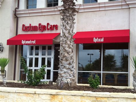 awnings san antonio comercial awnings supplier lone star awning austin