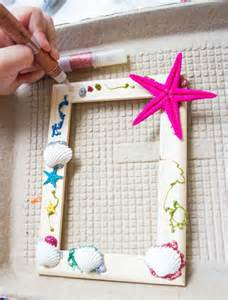 Creative Idea For Home Decoration Frame Your Own Make 22 Creative Diy Ideas For Home