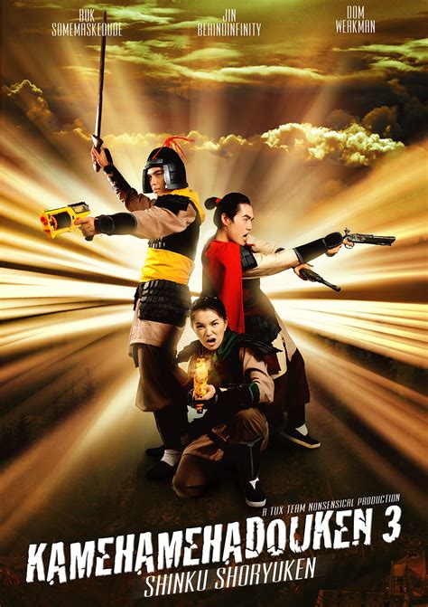 film action asia mulan bad action movie style by behindinfinity on deviantart