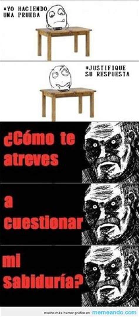Memes En Espaã Ol Para Facebook - funny d on pinterest carmen salinas chistes and meme