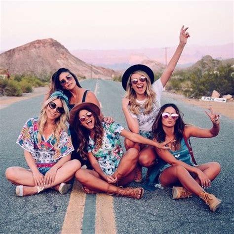 imagenes tumblr de amigas las 25 mejores ideas sobre amigas en pinterest y m 225 s
