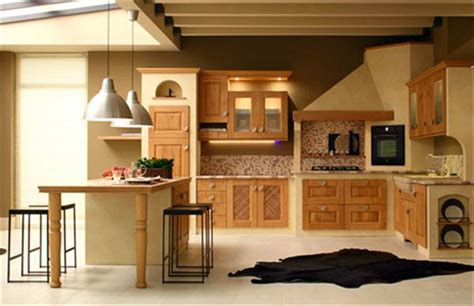 30 modern kitchen design ideas 30 modern kitchen design ideas for inspiration 2016