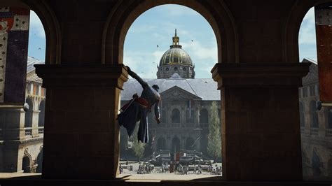 assassins creed unity  quality hd wallpapers  hd