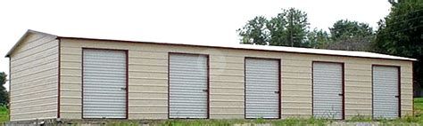 Storage Shed Rental Prices by Metal Storage Building Your Own Storage Shed Rather