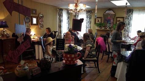 tea room indianapolis visit these 10 charming tea rooms across missouri