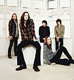 best black crowes songs 24k forever at least the listen she talks to