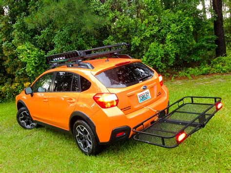 subaru crosstrek rally subaru crosstrek towing a trailer google search subaru