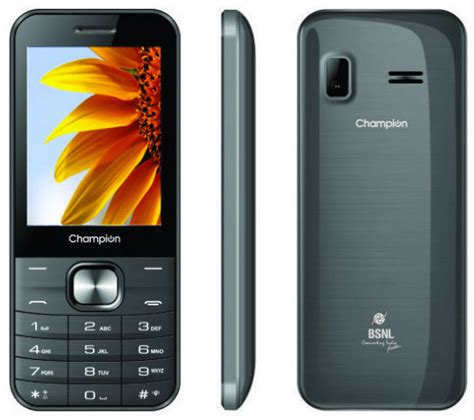 sq mobile bsnl launches apna phone sq 241 and sq 281 at rs 1399
