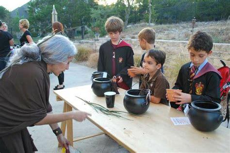 261 best images about olbrich harry potter on pinterest bottle plants and wands