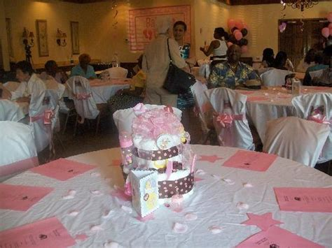 Places To Host A Bridal Shower by Best Place In New Orleans To Host An Event Wedding Baby Shower Birthday Picture Of