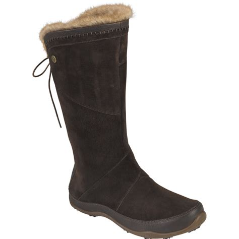 womans boots sale the janey ii boot s backcountry