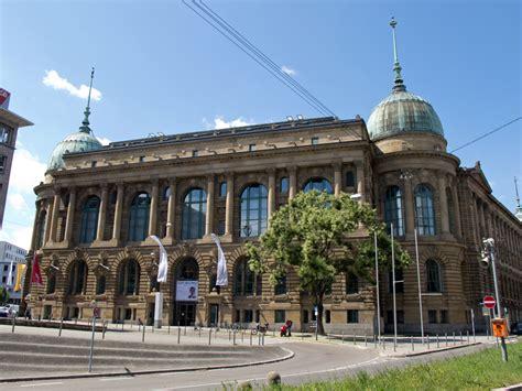 cc stuttgart stuttgart historische architektur galerie bw reg