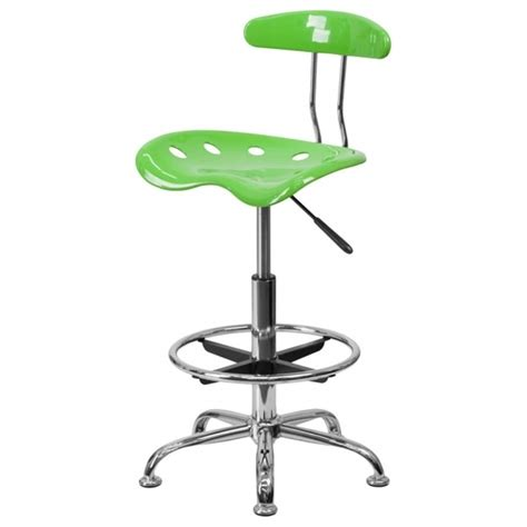 ergonomic stool for standing desk 100 standing desk stools desk ergonomic desk stools