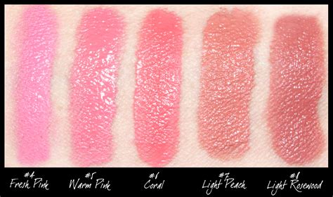 Makeup Forever Hd Blush review new makeup forever hd blush makeuplove s