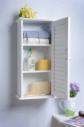 amazon bathroom wall cabinets bathroom wall cabinet with drawers home furniture design