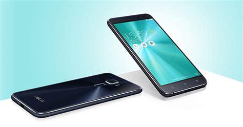 Asus Zenfone 2 Bermula asus zenfone 3 diperkenalkan harga jualan bermula rm999