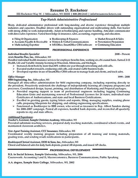 Resume For Business Intelligence Analyst data analyst resume 40 words resumator best resume templates