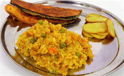 Bengali Kitchen Recipe by Home Smi S Bengali Recipes Bengali Recipe Bengali Food