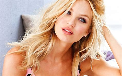 Punch Home Design For Mac Free Download candice swanepoel 1280x800 wallpapers 1280x800 wallpapers