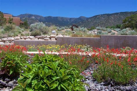 17 best ideas about high desert landscaping on pinterest desert landscape backyard desert