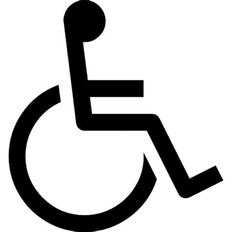 fauteuil roulant dessin clipart best