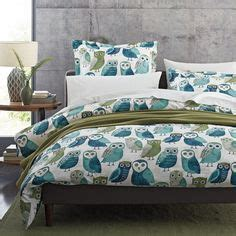 the company store bedding hues of blue on pinterest the company store duvet