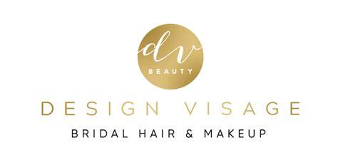 design visage instagram design visage orange county and los angeles hair and makeup