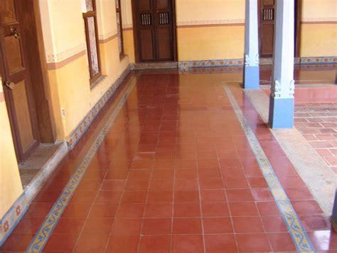 athangudi tiles concrete flooring these tiles as athangudi tiles h o m e i d e a s pinterest