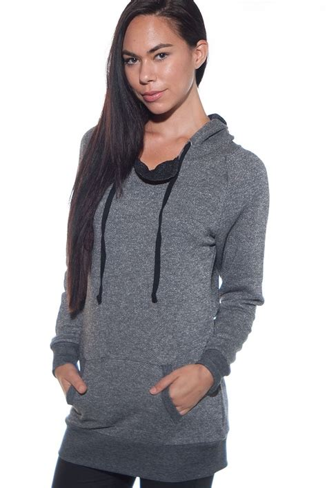 knit pullover hoodie 44 best images about sweater weather on terry