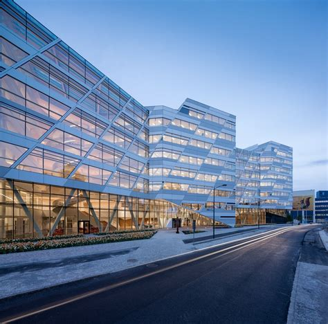 swedish bank uk swedbank international headquarters sweden e architect