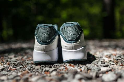 Nike Airmax90 Ultramoire nike air max 90 ultra moire hasta hasta white