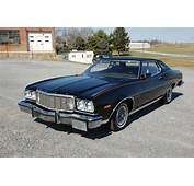 1979 Ford LTD II Brougham  Information And Photos MOMENTcar