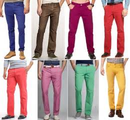 colored khakis fashion 2017 boys clothing trends 2017