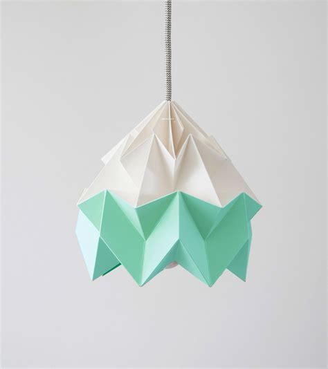 The Origami Shop - origami len die len studio snowpuppe sind in